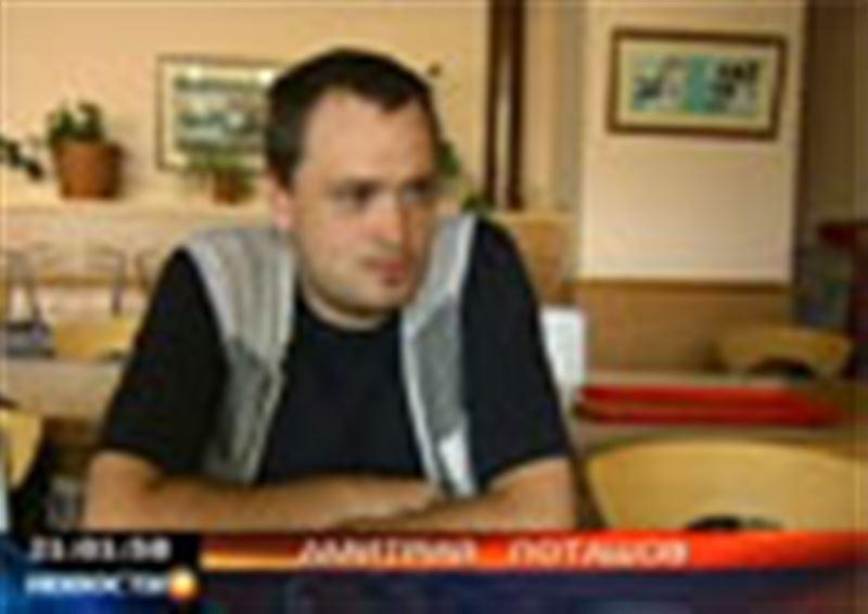 Алматинец целый месяц жил на официальный прожиточный минимум