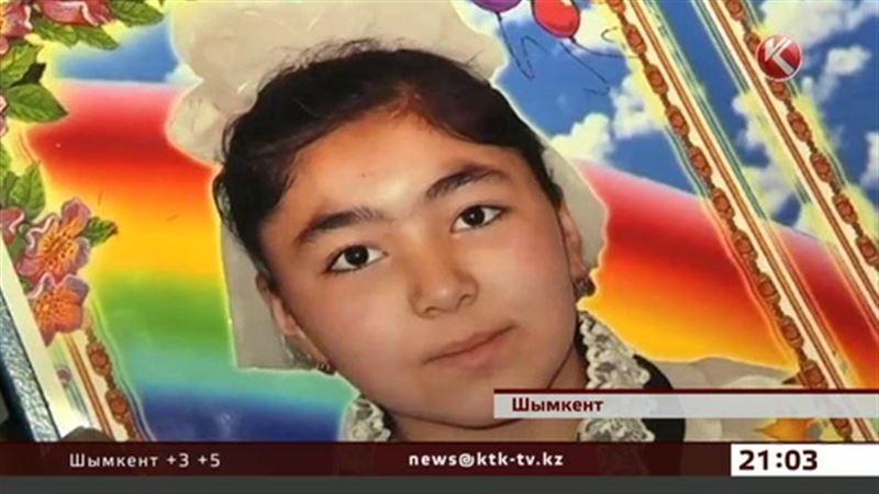 После прививки от кори умерла шымкентская школьница