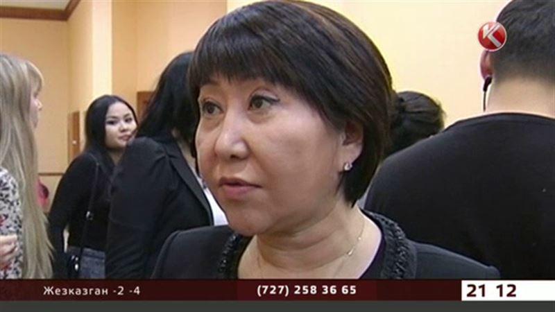 Последствиями прививок от кори возмущены депутаты