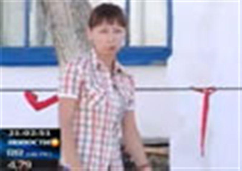 ЧП В Актюбинской области. В городе Кандыагаше во время ремонта школы погибли две женщины