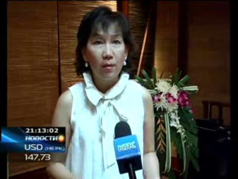 В Таиланде ждут казахстанцев. Власти страны уверяют: политическая обстановка на Сиамском полуострове уже стабилизировалась