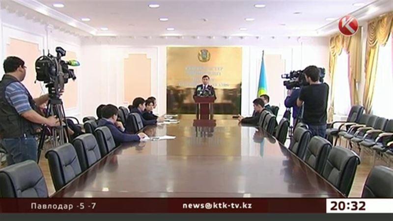 Қытайда жол апатына ұшыраған қазақстандықтарға дипломаттар көмек берді
