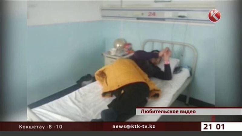 ДТП в Китае – казахстанские дипломаты следят за ситуацией