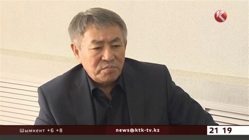 Сыздыков призвал фермеров не смотреть голливудские блокбастеры