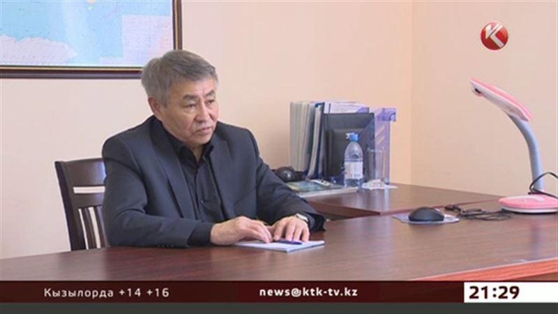 Тургун Сыздыков призывает отказаться от стандартов жизни и культуры Запада