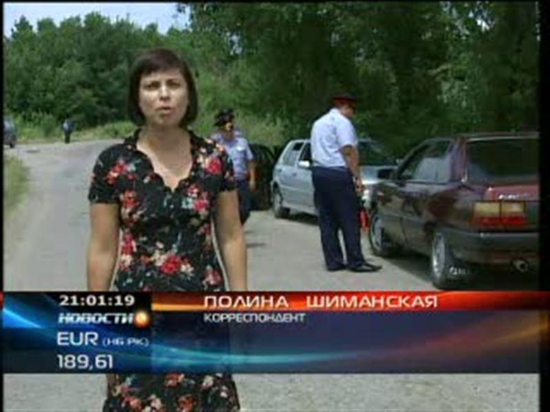 У четверых жителей села Казатком Алматинской области обнаружена сибирская язва