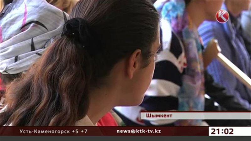 Шымкентские школьницы, сбежавшие от насильников, пытались покончить с собой
