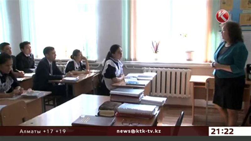 У актюбинской школьницы обнаружили открытую форму туберкулёза