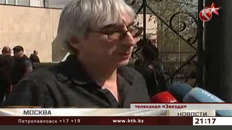 Батырхана спасали больше часа – директор Шукенова