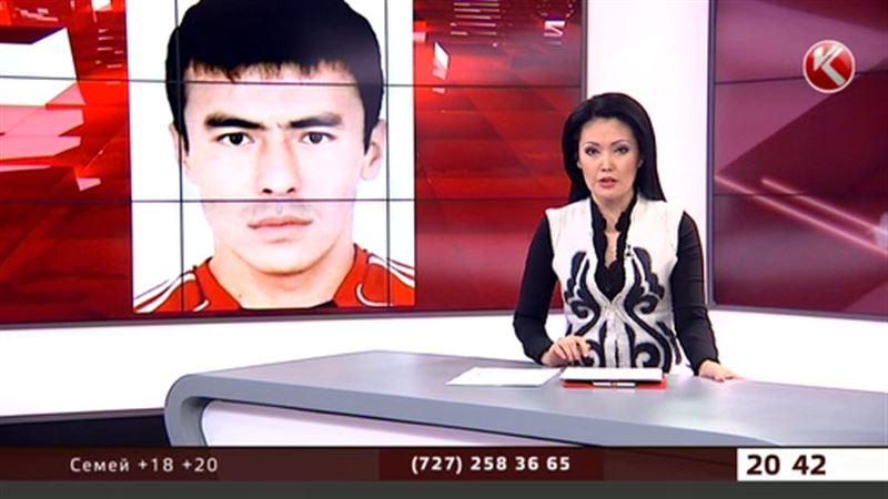 Сириядағы соғысқа кеткен оралдық футболшыға халықаралық іздеу жарияланды