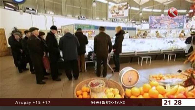 Российских покупателей начнут обвешивать легально