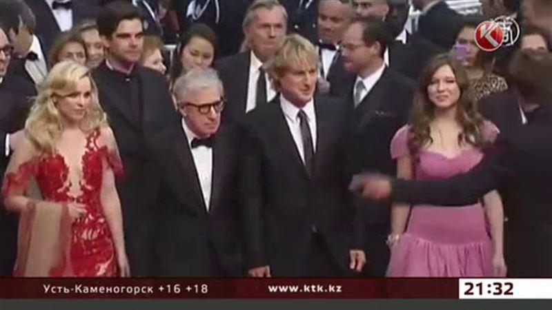 Участникам и гостям Каннского кинофестиваля запретили делать «селфи»