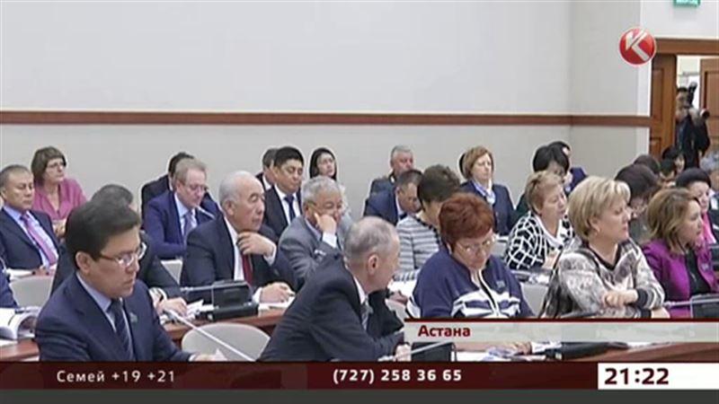 Счетный комитет: топ-менеджеры нацкомпаний не смогли грамотно потратить больше 300 миллиардов