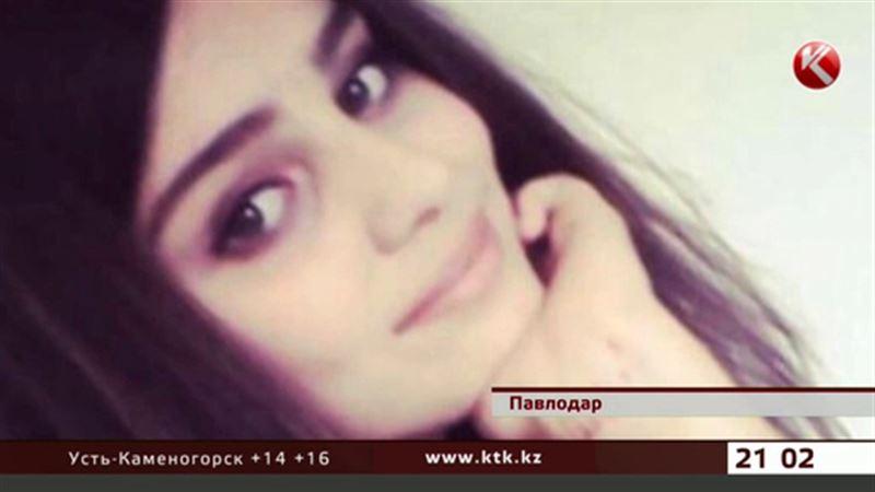 Похитили павлодарскую студентку, чтобы выдать замуж за 42-летнего бизнесмена из Москвы