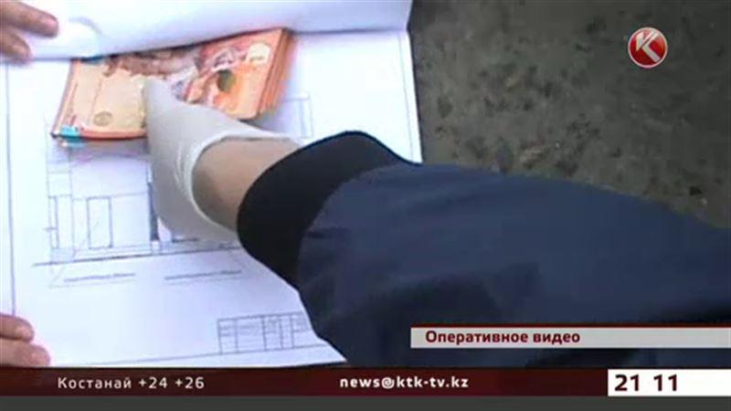 В Павлодаре арестовали главного городского спасателя