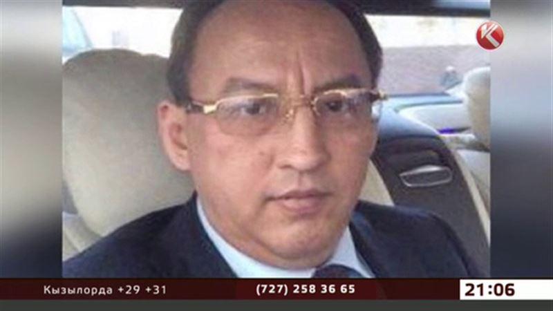 Столичного бизнесмена Кайрата Жамалиева теперь обвиняют и в изнасиловании