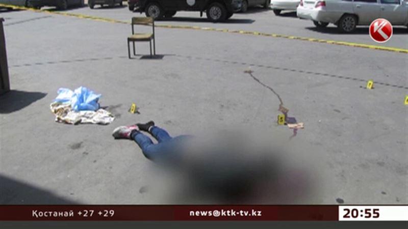 Павлодар облысында полиция қызметкері өз-өзіне қол салды