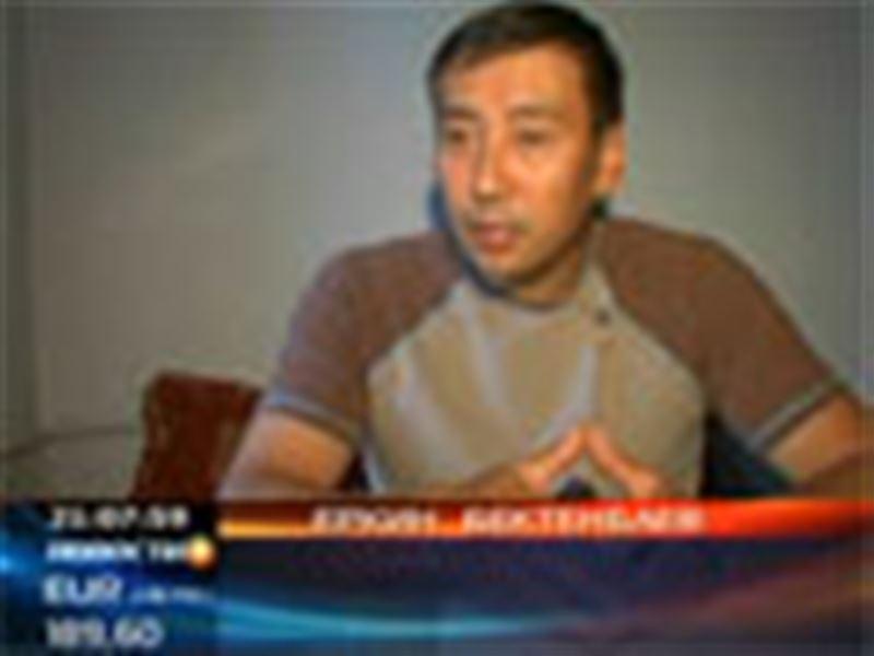 Как одна цифра может испортить жизнь. Ошибки госорганов  в ИИН обходятся казахстанцам слишком дорого