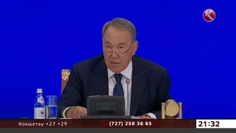 Президент огорчен состоянием аграрного сектора