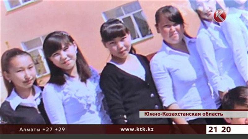 На юге потрясены очередным самоубийством школьницы