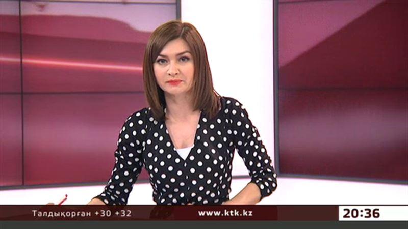 Ақмола облысында 4 студент токқа түсіп мерт болды
