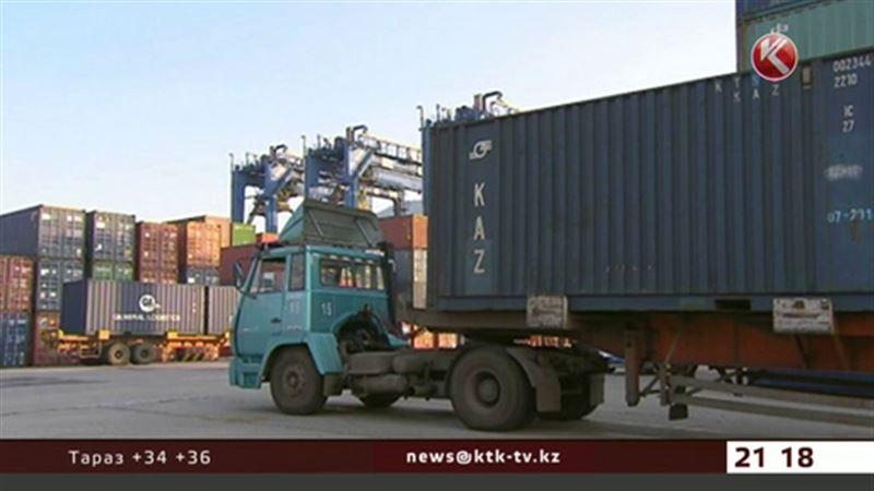 Казахстан вплотную приблизился к вступлению в ВТО