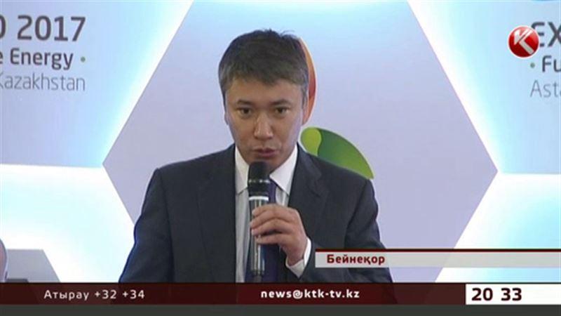 «Экспоның»  экс-басшысы Ермегияевқа қатысты жаңа дерек шықты