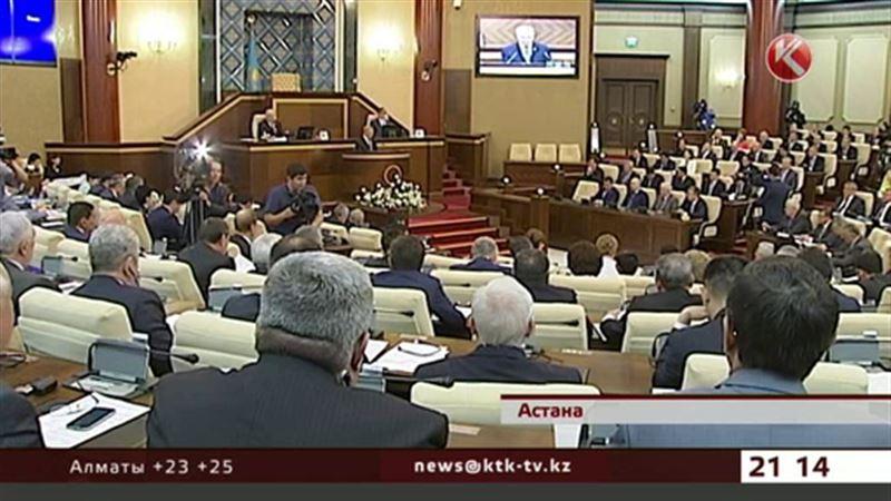 Казахстанскую экономику ждут тяжелые времена