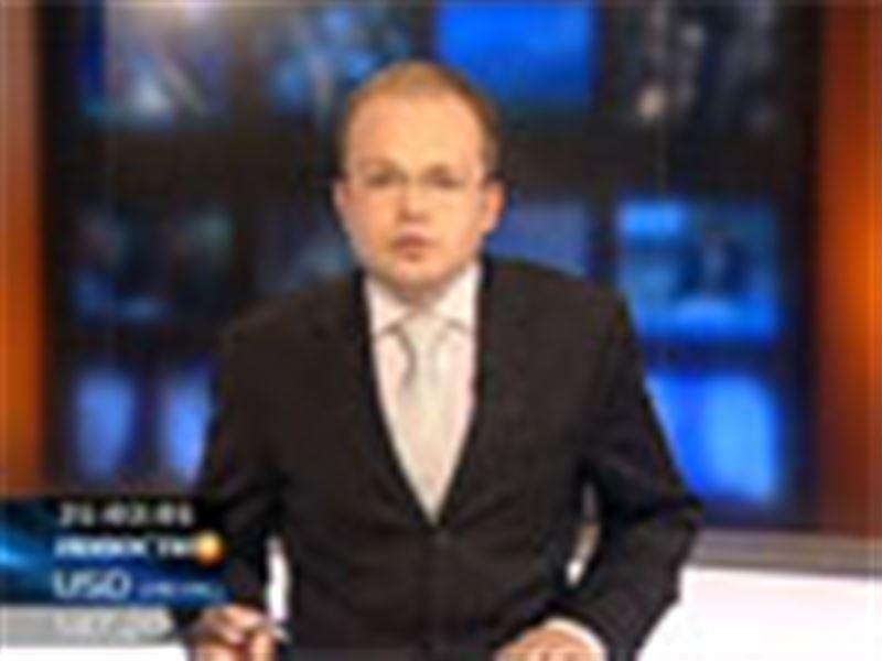 В Казахстане сменился председатель КНБ