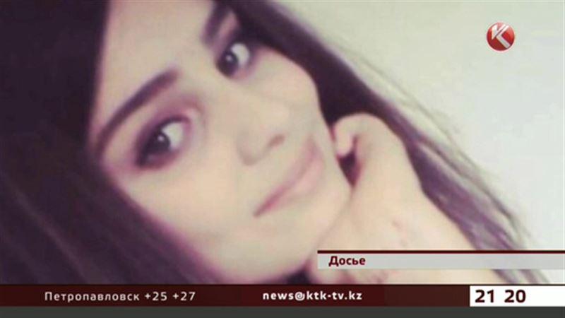 Павлодарская «невеста поневоле» простила своего похитителя