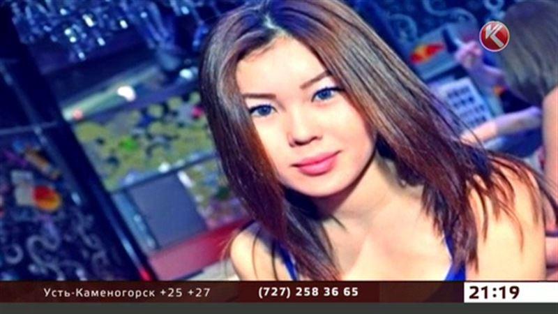 Дело казахстанки, получившей пожизненное, просят пересмотреть