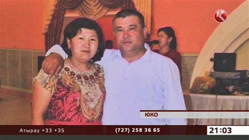 Обстоятельства смерти отца семерых детей выясняют казахстанские дипломаты