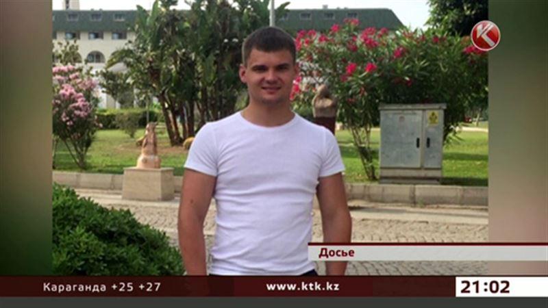 В Турции скончался казахстанский турист
