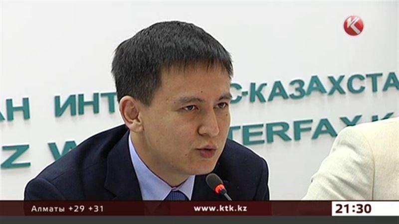 Защита Кузнецова нашла в приговоре грубые нарушения