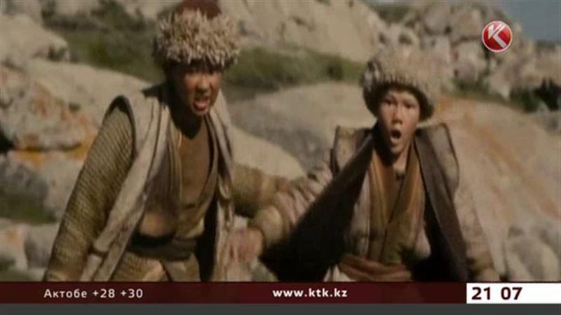 Отсутствие денег сказалось на количестве ханов в масштабном сериале