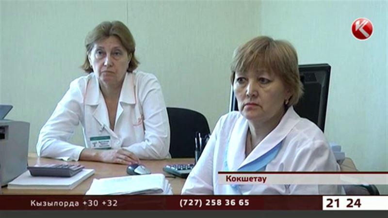 Акмолинские врачи готовы признать свою вину в смерти новорожденной