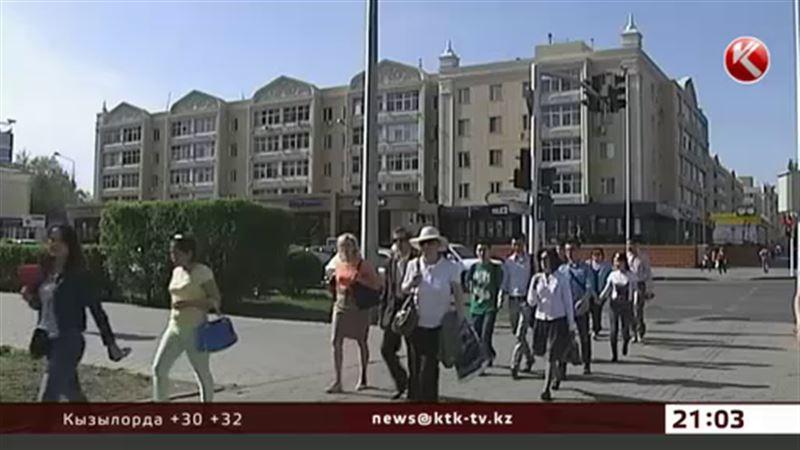 Казахстан готовится к масштабной пенсионной реформе