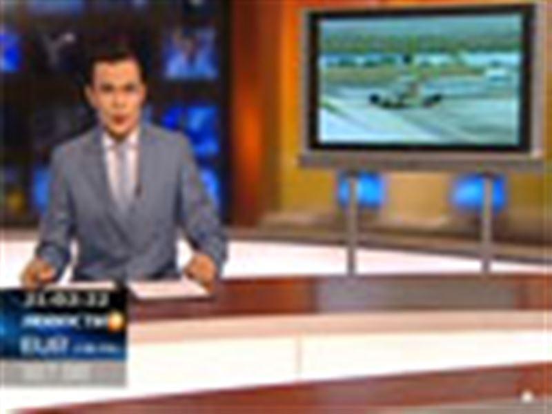 В Министерстве иностранных дел Казахстана прокомментировали шокирующее происшествие в аэропорту Мадрида