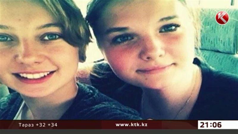 На суицид школьницы  из Астаны пошли из-за проповедей сектантов