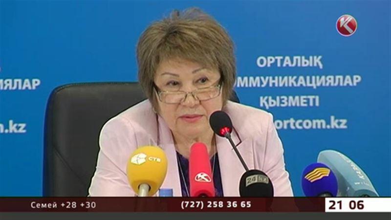 В «Астана ЭКСПО-2017» верят, что имидж компании не страдает от коррупции начальников