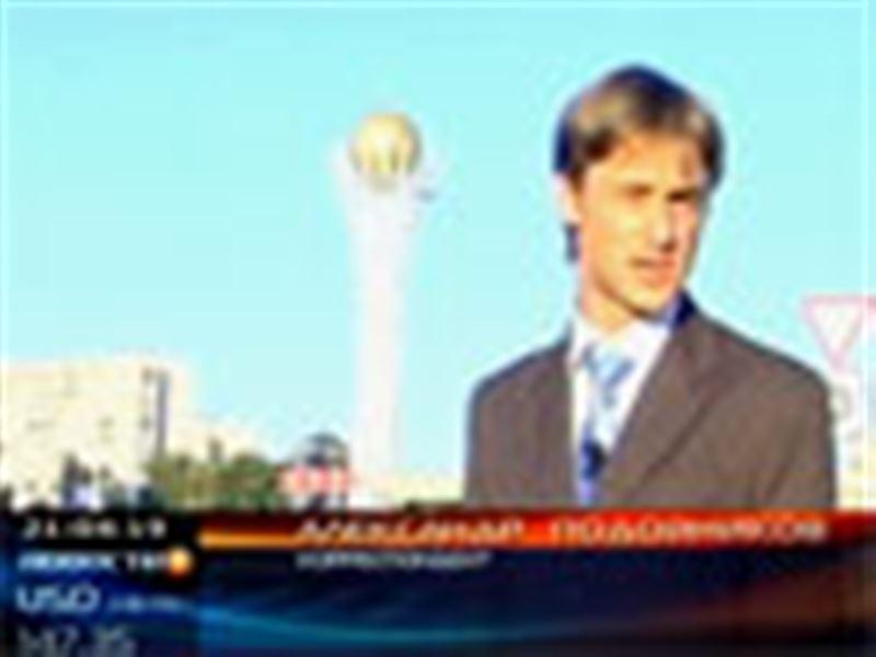 Экономические проблемы и сотрудничество Казахстана и России Назарбаев и Медведев обсудили в Усть-Каменогорске