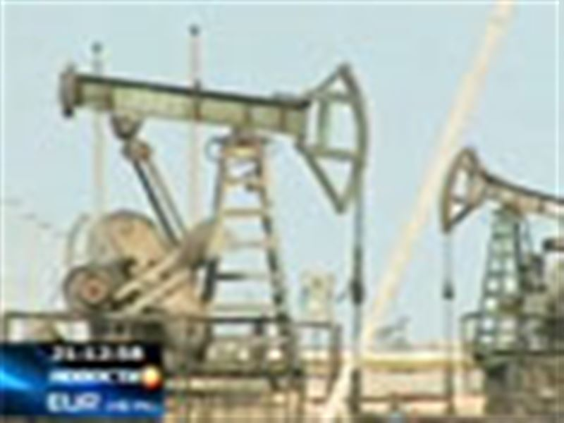 Казахстан в этом году заработает сверхплановый миллиард долларов. Правительство одобрило поправки в бюджет