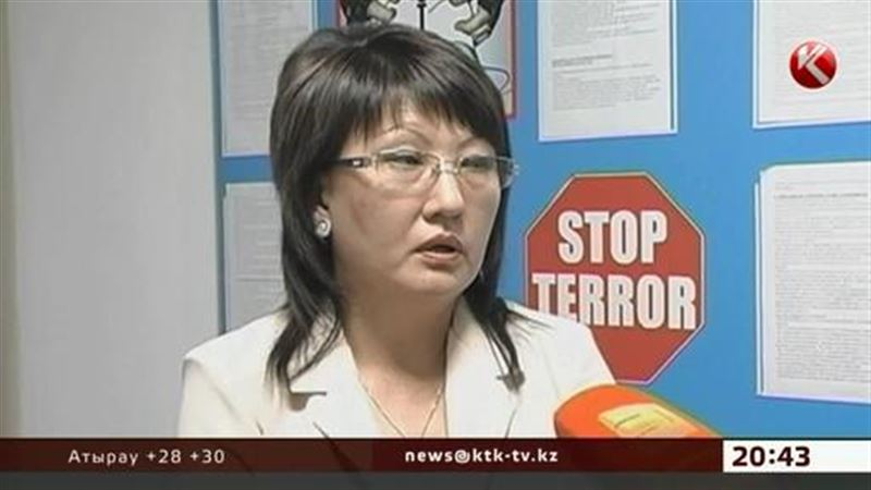 Жамбыл облысы: «Қырым қанды безгегін» жұқтырды деген күдікпен 5 адам ауруханаға түсті