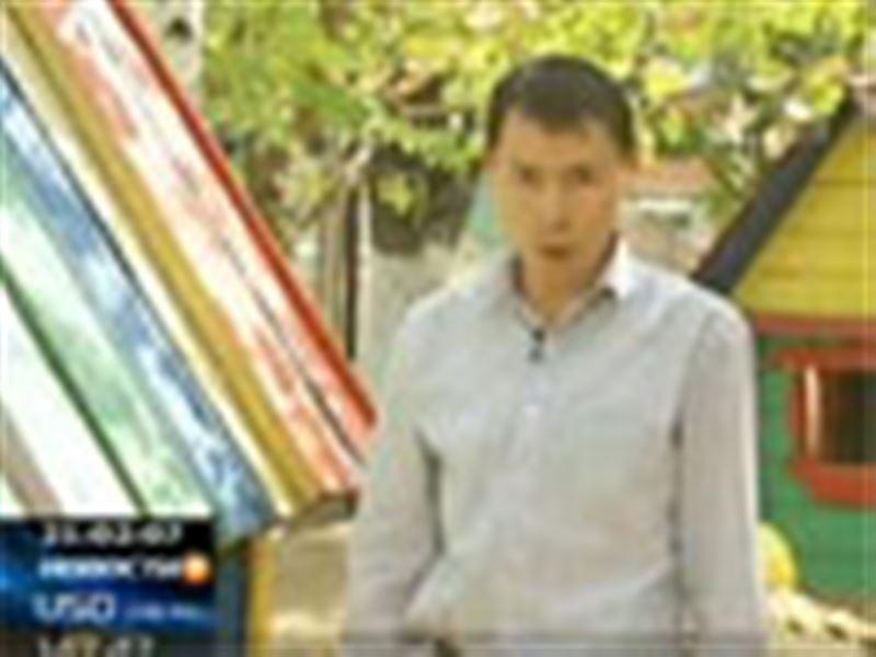 Отец четырехлетнего ребенка обвинил воспитательницу детского сада в том, что она избила его малолетнего сына