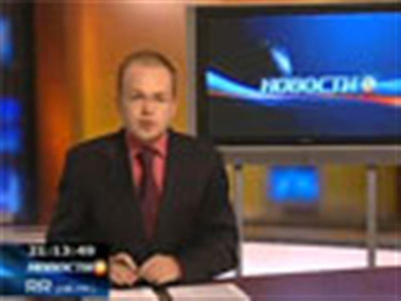 Неудавшаяся серия суицидов закончилась для жителя Уральска медвытрезвителем