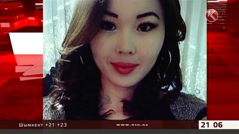 У казахстанки, получившей пожизненное в Китае, появилась надежда вернуться