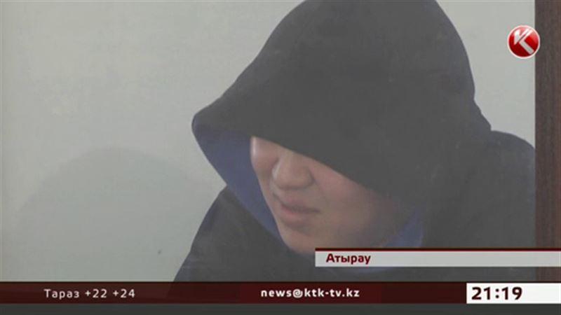 Атыраусца, бравшего деньги с безработных, отправили в тюрьму