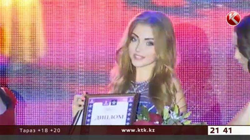 На конкурсе красоты в Уральске отказались от дефиле в купальниках