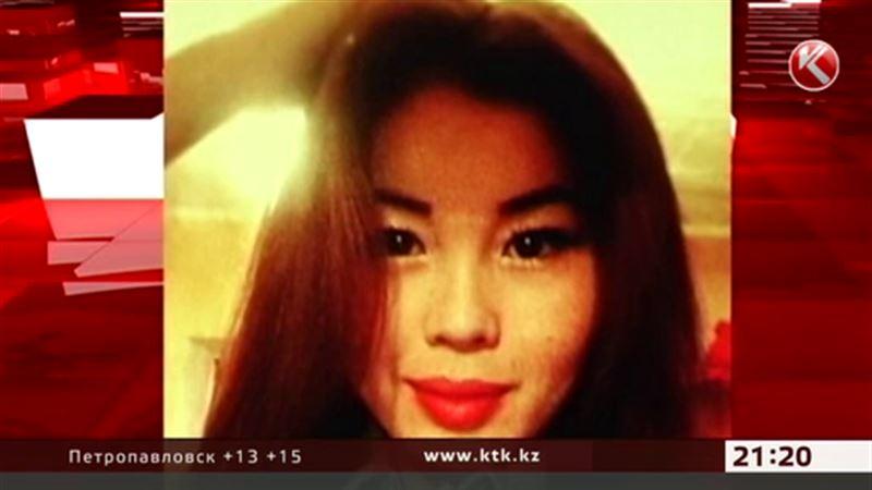 Казахстанку, осужденную в КНР на пожизненный срок, пытаются вернуть на родину