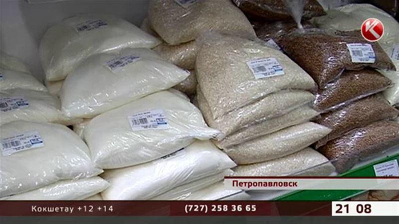 В стране стремительно дорожает сахар